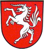 Oberried_Inhalt